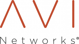 Avinetworks-Logo-on-transparent-background.eps copy