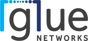 WEB_FullLogo_FourColor_Medium_Glue Networks