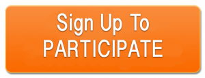 Sign Up To Participate Button