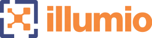 illumio-logo-mark-color-final2