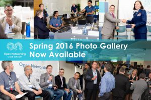 Spring 2016 Photo Gallery Banner