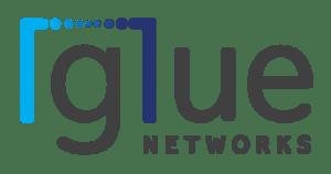 GlueNetworksLogo_Color-01