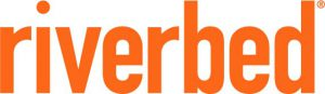 Riverbed_Logo_RGB copy
