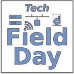 Tech Field Day