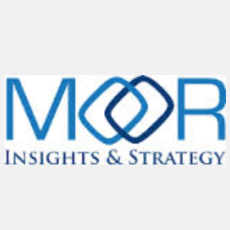moor_insights