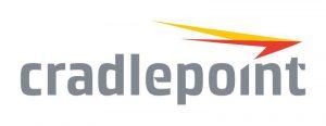 Cradlepoint-Logo-RGB-Default
