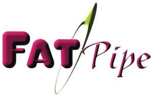 FatPipe-ONUG-Logo