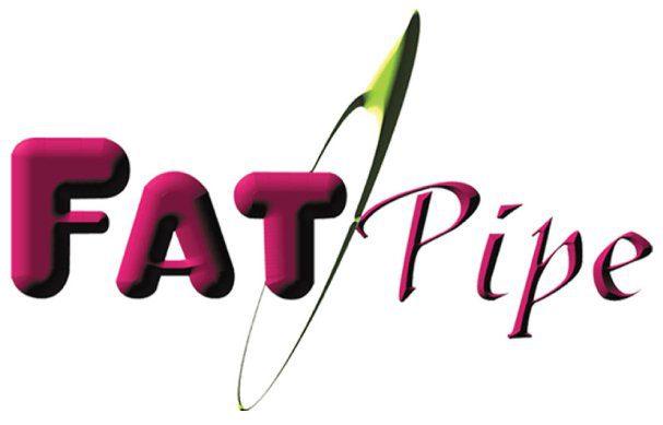 FatPipe