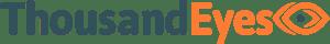 TE-Main-Logo